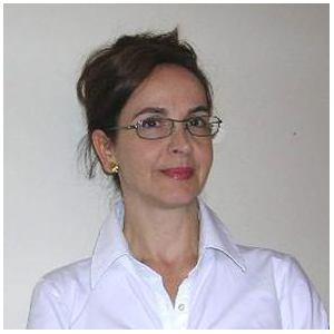 Csanádi Katalin