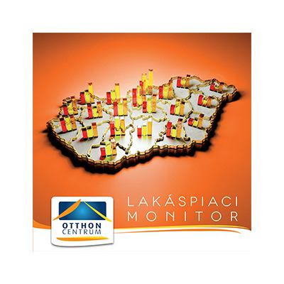 Lakáspiaci Monitor